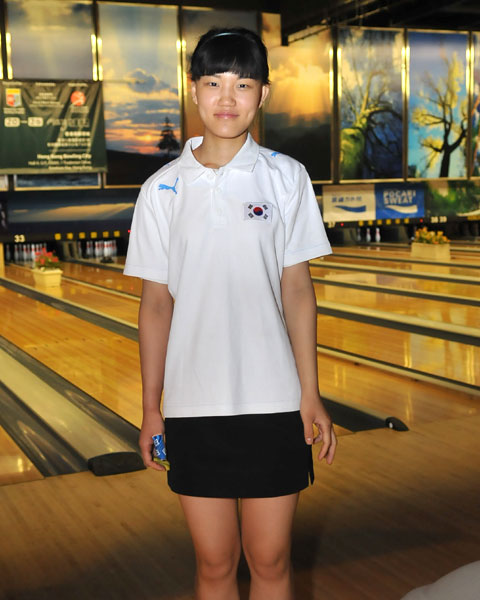 bowler asian girl personals Shanghai personals  women seeking men post: login: register  asian: looking for a close  a good chinese girl looking to meet nice gentleman .