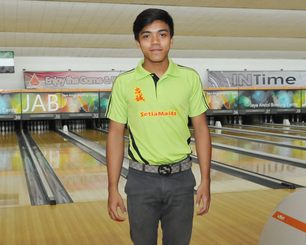 abf-online org - powered by ASIAN BOWLING FEDERATION