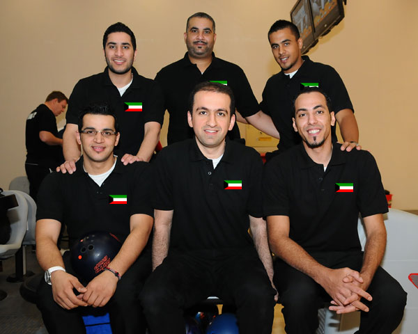 kuwait men Free to join & browse - 1000's of men in kuwait - interracial dating, relationships & marriage with guys & males online.