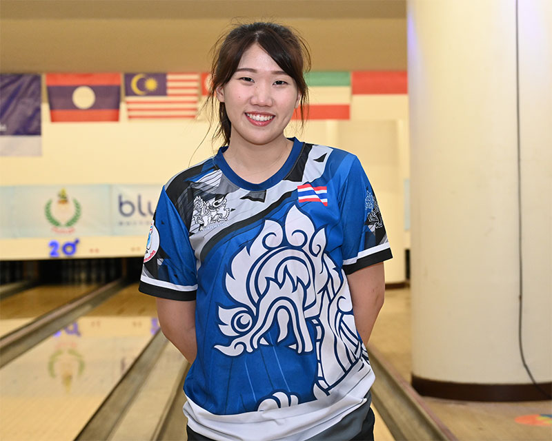 abf-online org - brought to you by ASIAN BOWLING FEDERATION