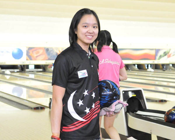 abf-online.org - powered by ASIAN BOWLING FEDERATION