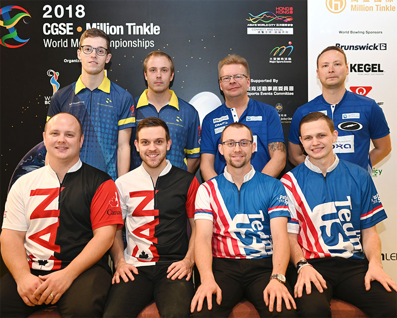 abf-online.org - brought to you by ASIAN BOWLING FEDERATION